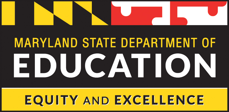 MSDE Division of Early Childhood Development
